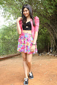 Adah sharma latest sizzling photos-thumbnail-13