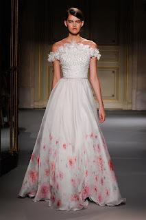 haute couture romantique soie dentelle creations fait main