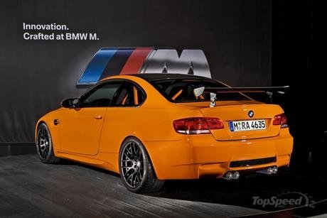 2010 Bmw M3 Cars Wallpapers And Pictures Car Images Car