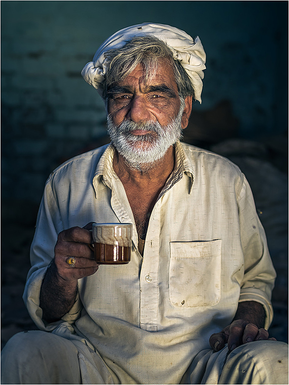 Emerging Photographers, Best Photo of the Day in Emphoka by Sohail Karmani, https://flic.kr/p/xjx3TD
