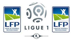 http://inovly.blogspot.com/2012/12/jadwal-pertandingan-ligue1-france-pekan.html