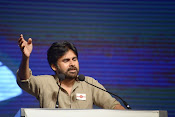 Pawan Kalyan Jana Sena Party launch Event-thumbnail-12