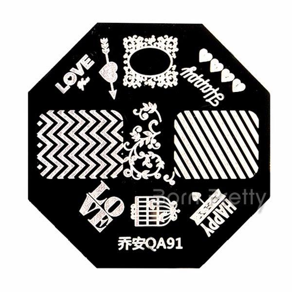 http://www.bornprettystore.com/nail-stamp-template-zebra-stripes-love-pattern-qa91-p-15090.html