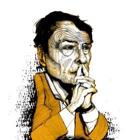 Le Proyecto White: Pierre Bourdieu (1930-2002)