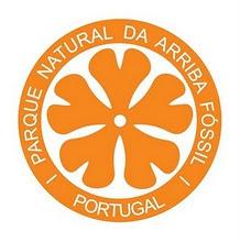 Parque Natural da Arriba Fóssil - Portugal