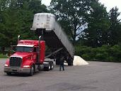 #4 Heavy Trucks Wallpaper