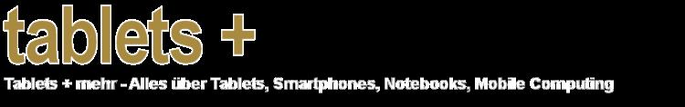 Tablets Plus