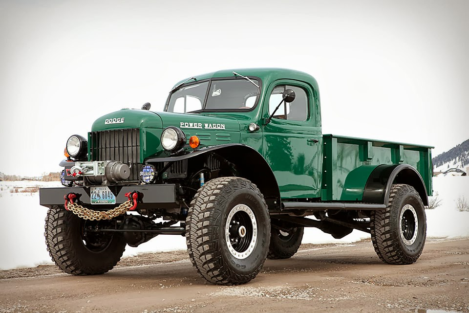 2013 08 01 archive further Vag 2011 Voitures Anciennes De Granby Les Camions together with Glass Lens Affects Mag ic Fields moreover Index php furthermore Dodge Ram 2500 Vacuum Line Diagram. on 1952 dodge power wagon