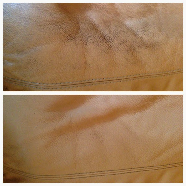 Ordinaire Upholstery Cleaning Miami Fl · Sofa Cleaning Aventura Fl · Upholstery  Cleaning Hollywood Fl