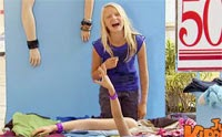Lost Arm Prank – Funny Video