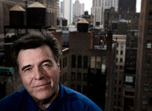 Neal Adams Appeals to the Comic Industry & Fans on Behalf of Gary Friedrich