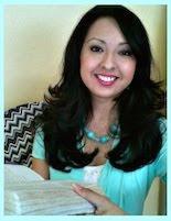 Mrs. Rosenda Valenzuela