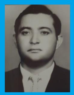 JOSÉ GUERRA LIRA