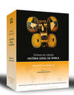 História da África - Vol. 02