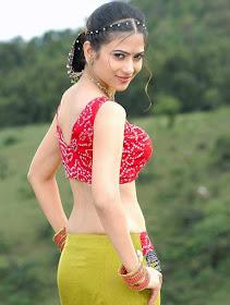 Aditi Sharma sexy photos