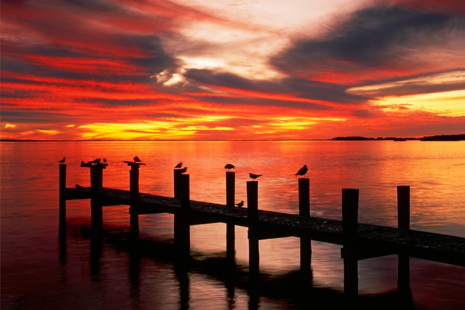 beautiful sunset wallpapers | sunset hd wallpapers | x9wallpapers