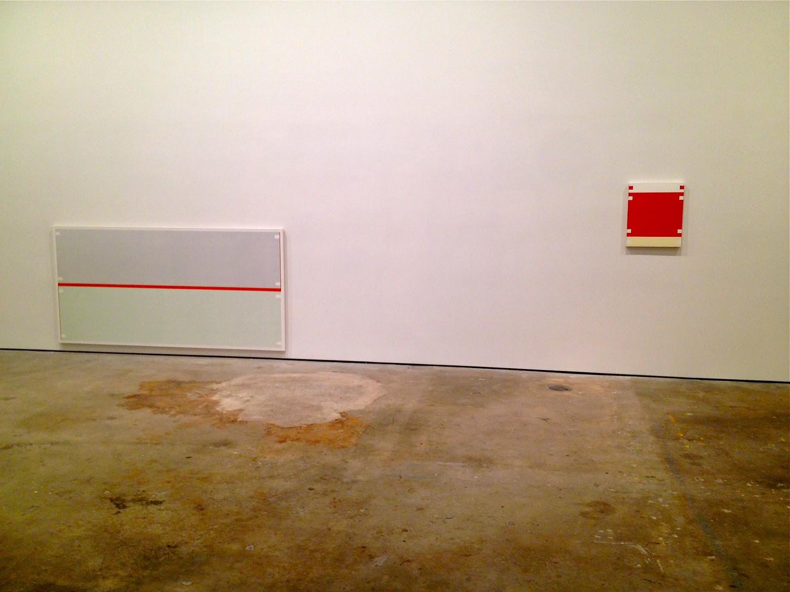 alan uglow paintings