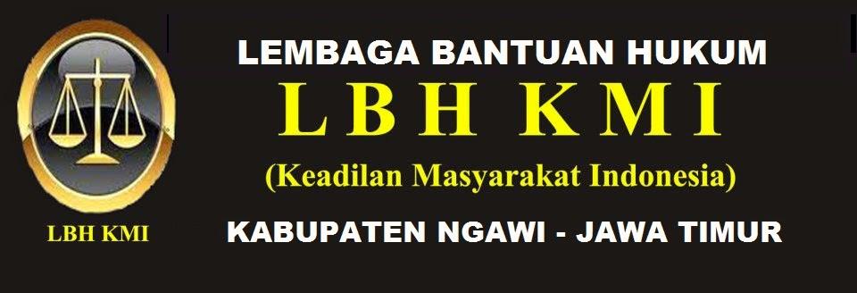 LBH KMI