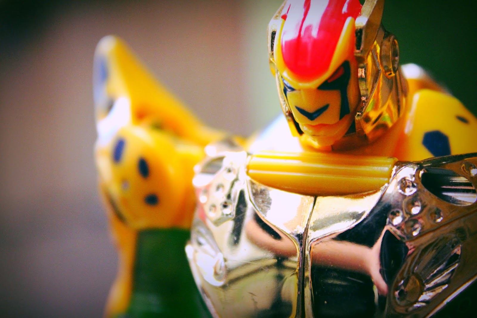 Cheetor Beast Machines Transformers Beast Wars Maximals Autobots Hasbro Mega Takara