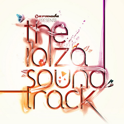Armada_Presents_The_Ibiza_Soundtrack