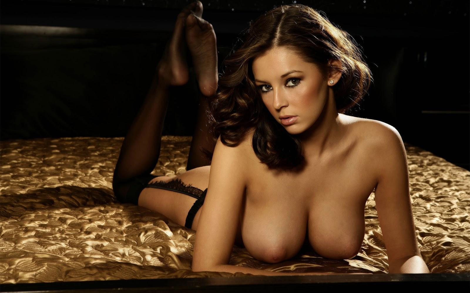 Секс фото девушек от всего мира 5 фотография
