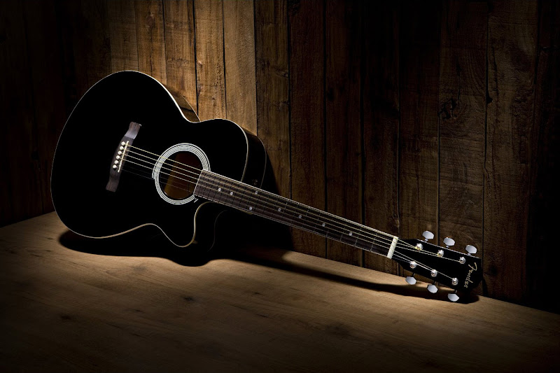 Guitar Wallpapers In HD,Guitar Images,Guitar Pics,Guitar Pictures In  title=