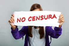 NO ALLA CENSURA - NO ALLE LOBBY