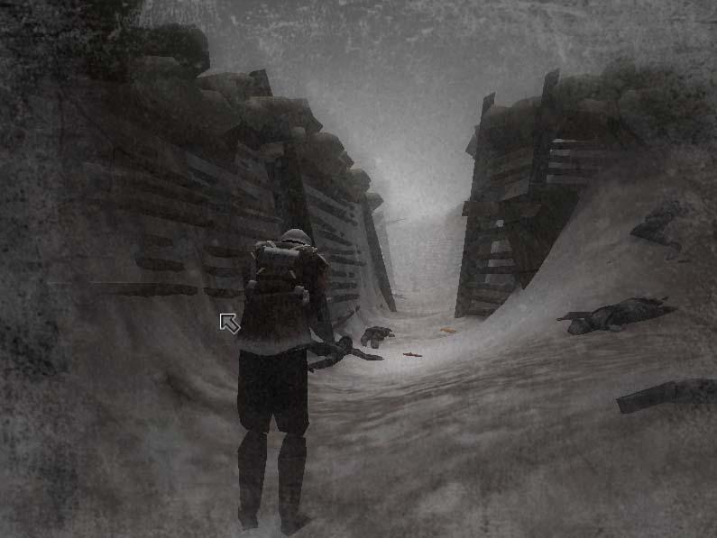 [Mi Subida] Mi colección de juegos indie Parte 7 [MF]