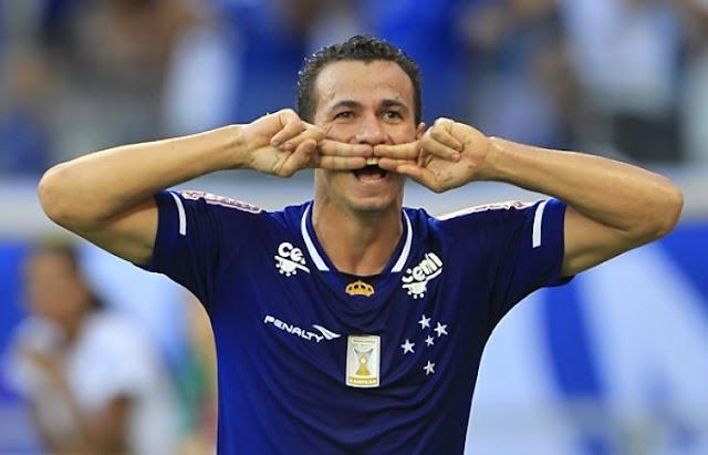 Unanimidades: 8ª rodada #CartolaFC