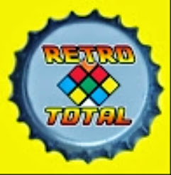 RETRO TOTAL TV