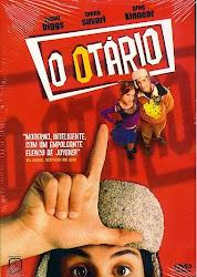Baixar Filme O Otário (Dual Audio)