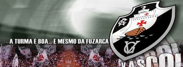 capa vasco facebook 6 610x226 Capas do Vasco para Facebook
