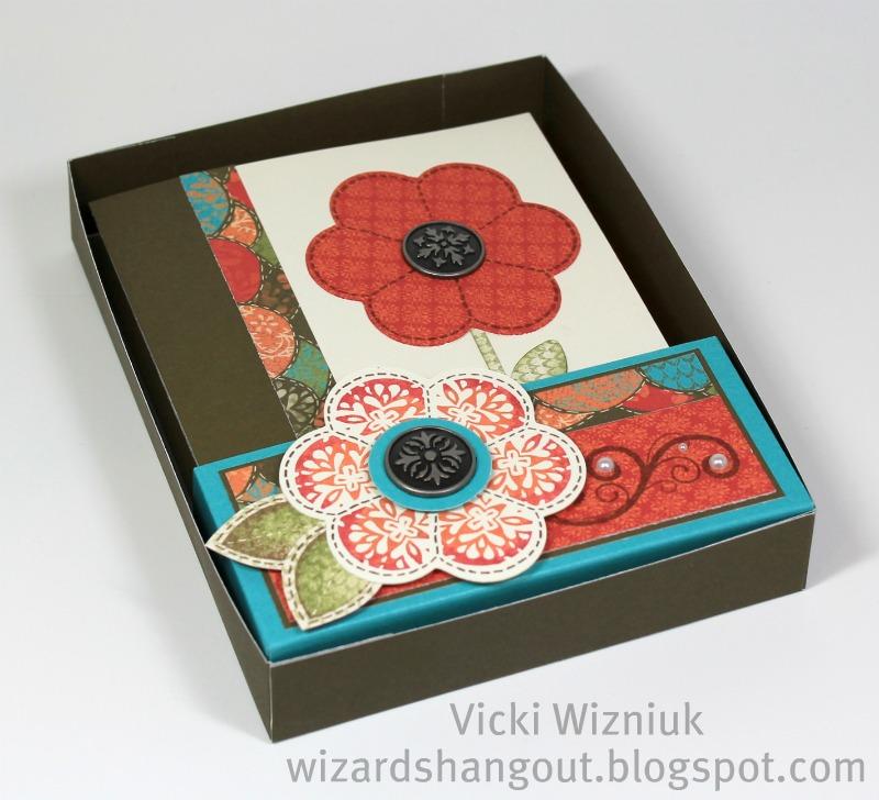 a2 card