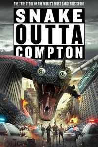 Watch Snake Outta Compton Online Free in HD
