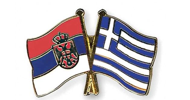 Тригазис: Грчка неће признати квази - независност шиптарских терориста и сепаратиста са КиМ