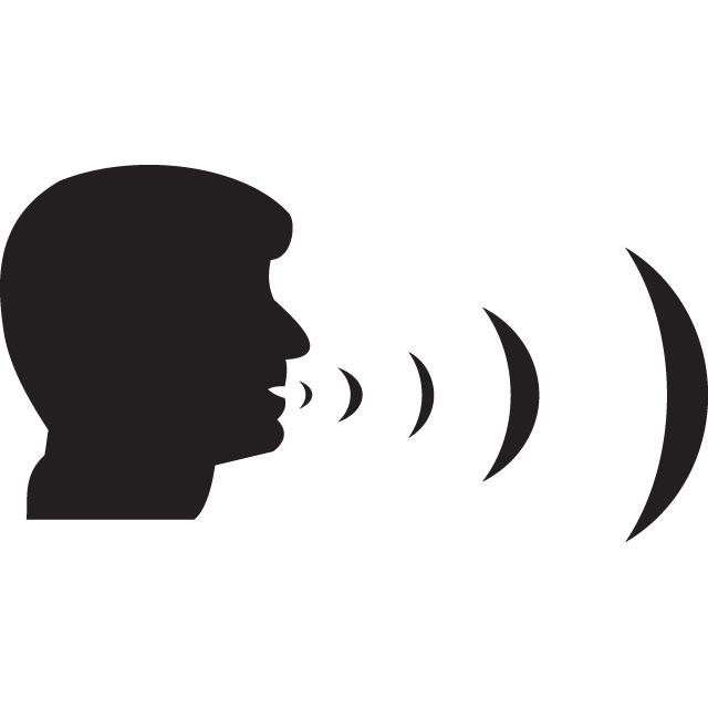 Tu Voz, Tu Identidad.