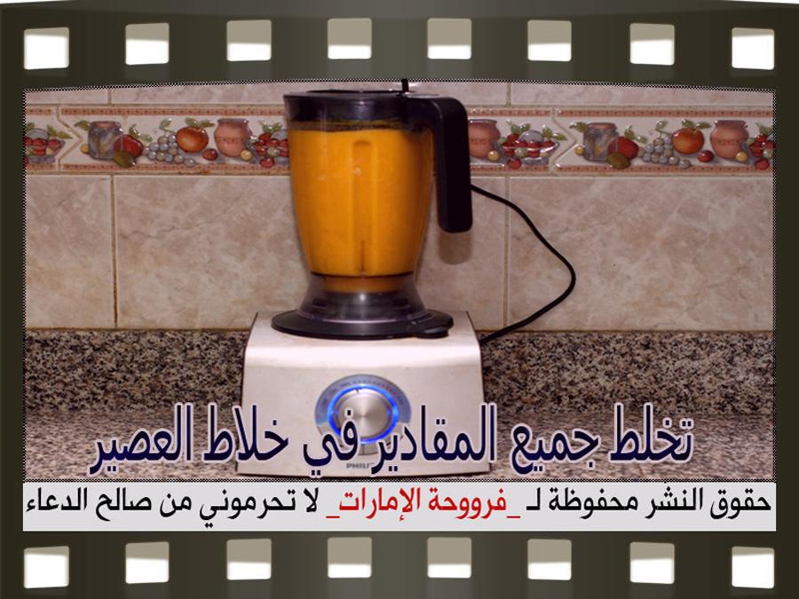 http://1.bp.blogspot.com/-cK9Y0xt697k/VYbCDIXwklI/AAAAAAAAQDM/Mv8-d56ww08/s1600/4.jpg