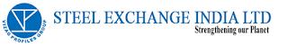 Steel Exchange India Limited