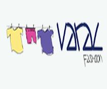Varal Fashion