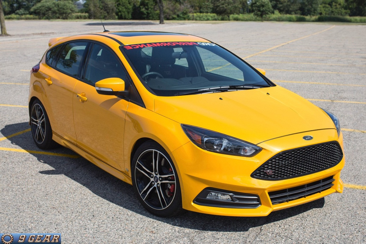 275 hp ford performance upgrade kit for 2015 focus st car reviews new car pictures for 2018. Black Bedroom Furniture Sets. Home Design Ideas