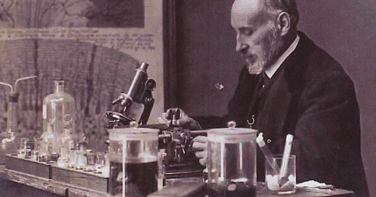Sinapsis Santiago Ramn Y Cajal