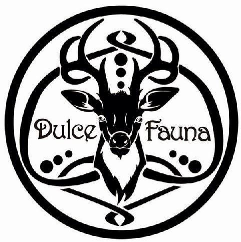 Dulce Fauna Store