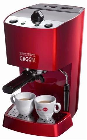 מכונת קפה לבית ולמשרד