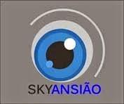 Drones da região de Sicó