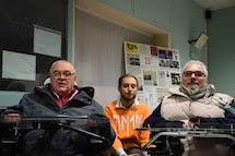 """Associazione IDEA onlus: """"Il Borsalino a pieno regime è la nostra nuova sfida"""""""