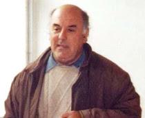 Antonio Gandoy Díaz