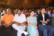 Pesarattu audio release function photos-thumbnail-15