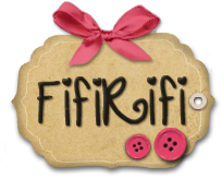 www.fifirifi.pl