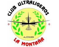 Entreu al Web del Club d'Ultraligeros La Montaña.
