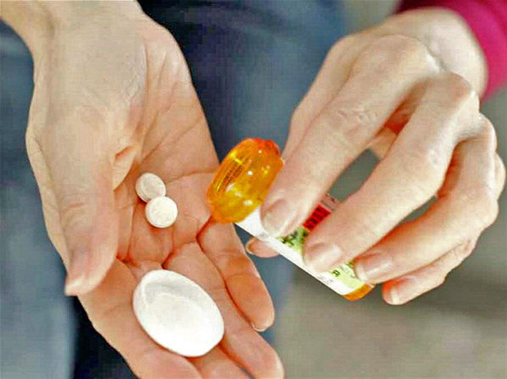 dapoxetine and viagra